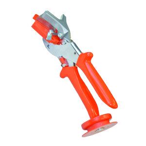 Nůžky QLON MIS - 9001-99