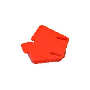 Podložka pro nůžky QLON MIS-9001-99-4022