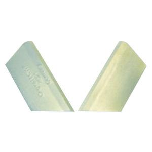 Sada nožů QLON (kus=2 břity) MIS-9001-99-4001