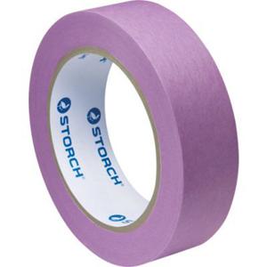 Maskovací páska pro choulostivé prostory