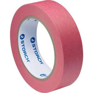 Maskovací páska na vlhké podklady