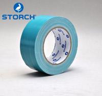 Maskovací páska na drsné a prašné povrchy