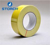 Maskovací páska pro hrubé podklady: omítka, beton, zdivo