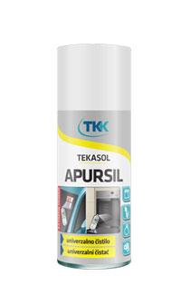 TKK APURSIL univerzální čistič - spray