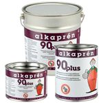 ALKAPREN 90 PLUS