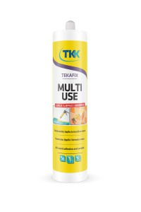 TEKAFIX MULTI USE